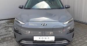 HYUNDAI Kona KONA Electric 204CP HIGHWAY+NAVI