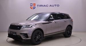 LAND ROVER Range Rover Velar Diesel 2.0 D
