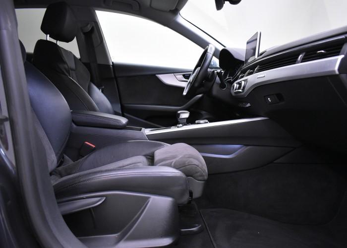 AUDI A5 Sportback Diesel