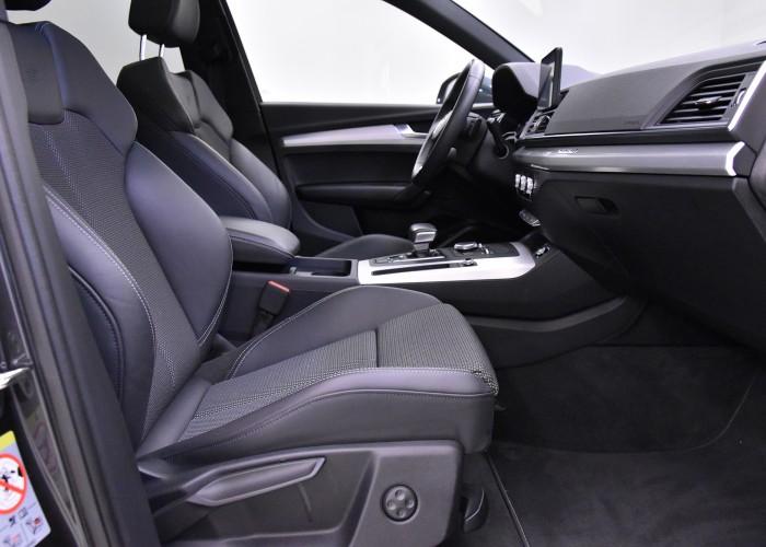 AUDI Q5 Diesel