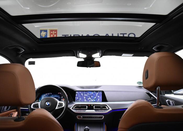 BMW X5 Diesel