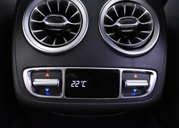 MERCEDES-BENZ CLASA CLS CLS 350 d 4MATIC Coupé