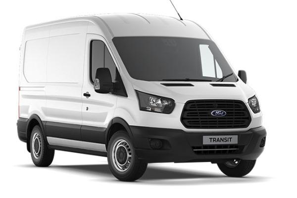 Oferta pers. juridice: Transit Van- rata lunara 260 euro fara TVA